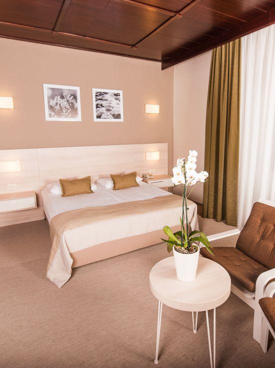 Grand Hotel Sava Rogaska Slovenia