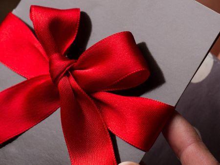 Vrijednostni poklon bon po vašom izboru
